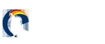 DIFC-Logo-white_02